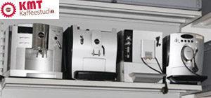 jura-kaffeeautomaten