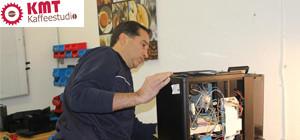 kmt kaffeestudio waiblingen kaffeeautomaten reparatur verleih verkauf waiblingen. Black Bedroom Furniture Sets. Home Design Ideas